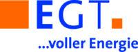 EGT_Logo_4c_voller_original