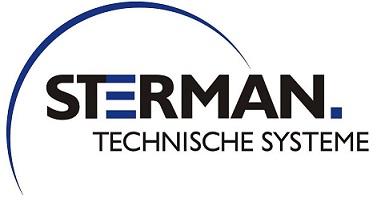 logo_sterman-web