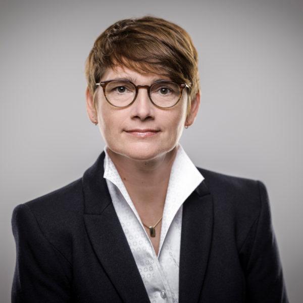 Iris Dönneweg