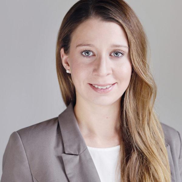 Natascha Stromer